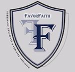 FavorFaith